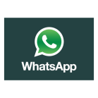 whatsapp-vector-logo[1]